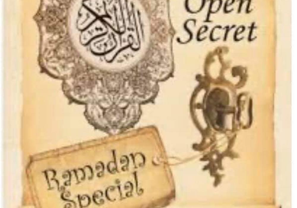 E-book | A Gift from Dr. Zabrina Abu Bakar