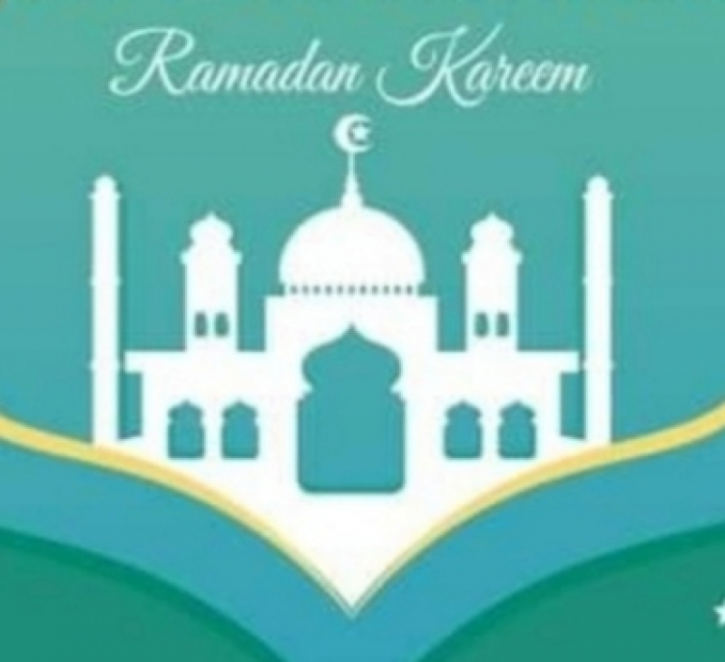 Alumni Iftar for…