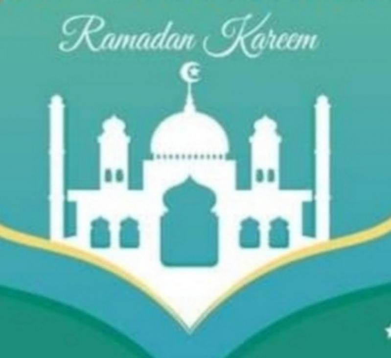 Alumni Iftar for Students